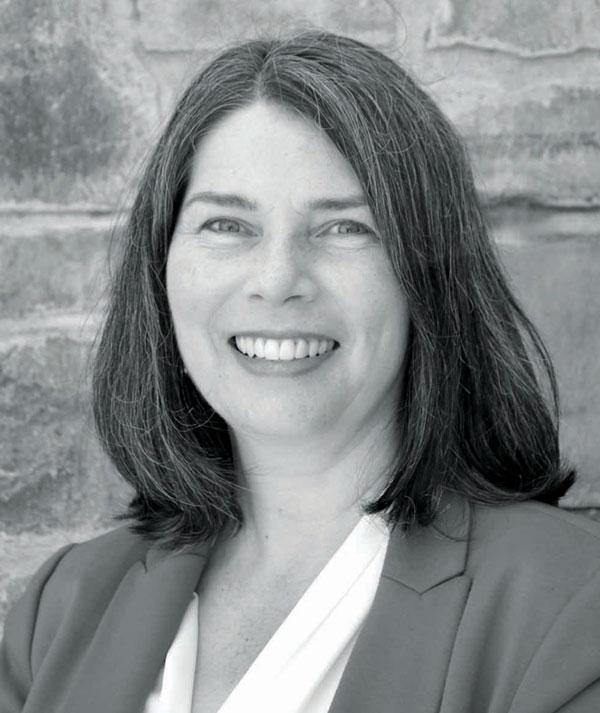 Carolyn Whiteway